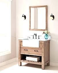 Extraordinary West Elm Bathroom Vanity Incredible Farmhouse Lights  Industrial B . Vanity Lights Bathroom ...