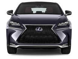 2018 lexus ux review. simple 2018 2018 lexus nx specs and price  2016  2017 car reviews with ux review