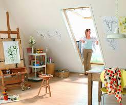 Dachfenster Balkon Fenster Luxus Projekt Velux Dachfenster Renz