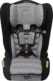 infasecure evolve treo car seat perth children car seat baby i baby ibaby ibabyworld