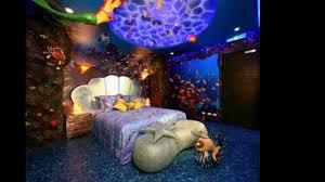 Mermaid Bedroom Decor Amazing Mermaid Room Decor Ideas Youtube