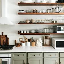 open shelf design for kitchen beautiful open shelf kitchen cabinets awesome kitchen open shelving design new