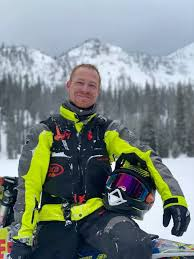 Retailer Brock Bolin on what sets snowbike avalanche safety apart ...