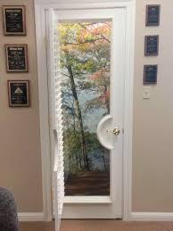 single patio door with built in blinds. Single Patio Doors With Built In Blinds New Shutter For Gallery Design Door A