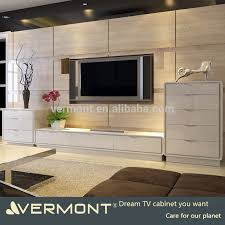 Image Tv Wall Units Alibabacom 2017 Tv Hall Furniture Living Room Furniture Designs With Showcase Buy Tv Furnituretv Hall Furnituretv Furniture Design Product On Alibabacom
