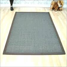 memory foam kitchen mat foam kitchen mats memory foam kitchen rug memory foam kitchen mats large
