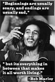 Bob Marley Love Quotes Fascinating 48 Bob Marley Quotes On Love Life And Happiness