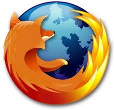Mozilla Firefox v25_Final v26_Beta _إصدار 29-10-2013,بوابة 2013 images?q=tbn:ANd9GcT