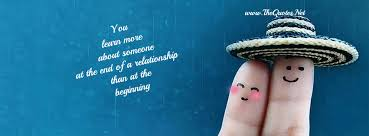 Beautiful Cover Pictures With Quotes Best of Facebook Cover Image Images In 'beautiful' Tag TheQuotesNet