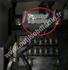 2015 toyota rav4 fuse box on 2015 images free download wiring 2000 Rav4 Fuse Box 2015 toyota rav4 fuse box 15 toyota rav4 belt routing 2016 toyota rav4 fuse box location 2000 toyota rav4 fuse box diagram
