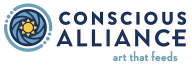 Conscious Alliance - On The Road to End Childhood Hunger