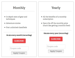 Make Coupons Leaky Paywall Coupons Zeen101