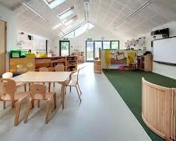 Schools With Interior Design Programs Interesting Ideas