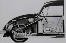 1967 buick skylark wiring diagram vehiclepad 1967 buick 1964 buick skylark wiring diagram wiring diagram for car engine