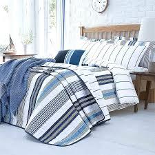 blue duvet covers navy blue duvet cover king size blue duvet covers