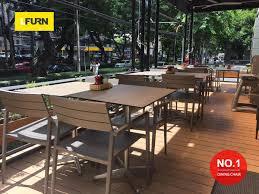 Outdoor Furniture Thailand