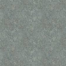 laminate countertop sheet adhesive