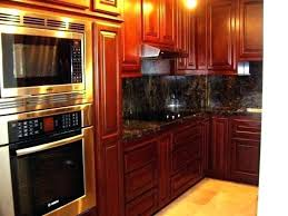 Restain Oak Kitchen Cabinets Mesmerizing Gel Stain Oak Kitchen Cabinets Gel Stain Oak Kitchen Cabinets Oak