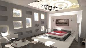 Small Picture Smart Home Design from Modern Homes Design InspirationSeekcom