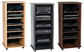 wood stereo cabinet playhouse kitchen plans wood stereo cabinet plans table wood cabinet stereo speakers