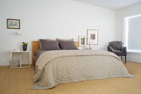 eileen fisher bedding. Interesting Bedding New From Eileen Fisher Home At Garnet Hill  Remodelista Intended Bedding L