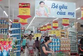 Mua đồ sơ sinh ở chợ siêu thị hay cửa hàng. Kinh nghiệm mua đồ sơ sinh.