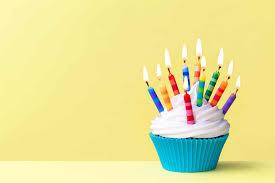 Glückwünsche Zum 40 Geburtstag 44 Tolle Sprüche 4 Mustertexte