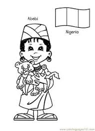 Small Picture children coloring pages to print 2 Kleurprenten Pinterest