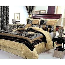 leopard print comforter set cheetah print bedroom ideas com animal prints making a leopard print comforter set