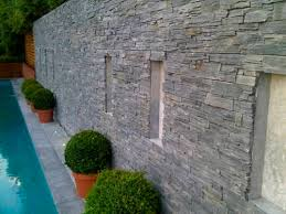 natural stone wall cladding panel