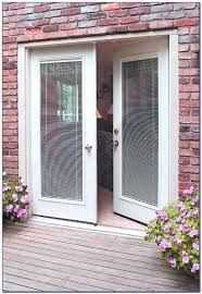 french patio doors with blinds between glass extraordinary sliding patio doors with blinds sliding patio doors with blinds between glass patios french patio