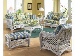 indoor rattan chairs. wicker collections indoor rattan chairs
