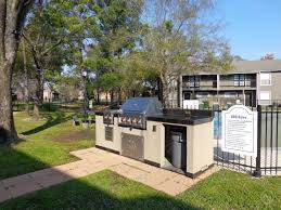 Senior Apartments In Tomball Texas