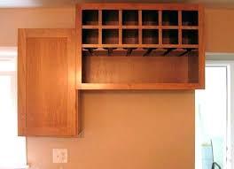 wine rack cabinet insert lowes. Wine Rack Cabinet Insert Holder Lattice . Lowes