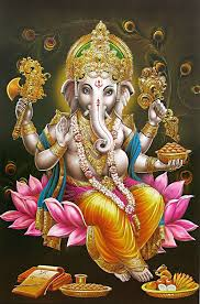 example of essay on lord ganesha essay lord of the flies phd the miracles of yantra and