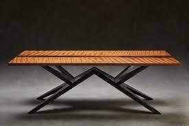 unique wood furniture. Rare Unique Wood Furniture