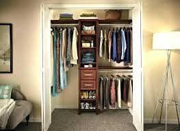 hanging closet organizer ideas. Modren Ideas Full Size Of Hanging Closet Organizer Ideas Storage Adorable Inside  Glittering Small Clothes Bedrooms  Intended R