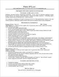 ... Sumptuous Design Inspiration Resume Structure 9 How To Structure A Resume  Resume Format Profile ...