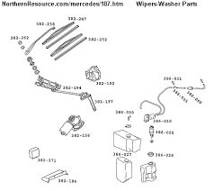 We did not find results for: Mercedes Benz 107 Sl Slc Roadster Parts Diagrams Part Numbers