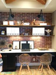 concepts office furnishings. Home Office Wall Desk Floor Plan Ideas Concepts Furnishings  Yellow Decor Designer