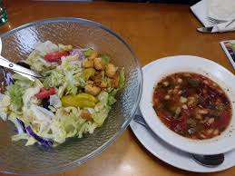 photo of olive garden italian restaurant milpitas ca united states endless soup