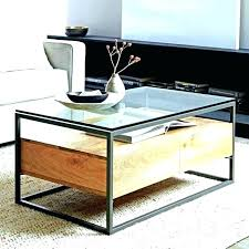 contemporary coffee tables modern coffee tables with storage round modern coffee table modern coffee table contemporary coffee tables