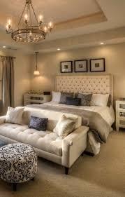 bedroom furniture decorating ideas. Best Brown Bedroom Furniture Ideas On Pinterest Living Room Design Ashleys: Full Size Decorating R
