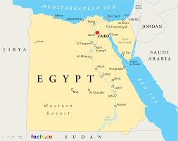 egypt map political egypt map outline blank Map Of The World Egypt Map Of The World Egypt #40 map of the world with egypt located