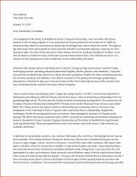 Legal Secretary Resume Resume Badak Resume For Study
