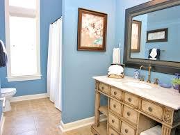 Gray Modern Pattern Ceramic Wall Blue Bathroom Ideas Pinterest ...