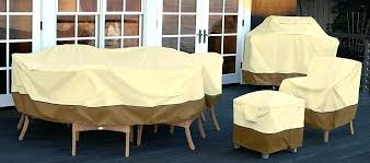 home depot furniture covers. Home Depot Furniture Covers Outdoor Best Portable Patio Cover