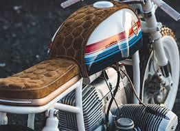 hutchbilt custom bmw r80 skyway boardracer motorcycle