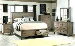 Nebraska Furniture Mart Coupons Furniture Bedroom Furniture Mart ...