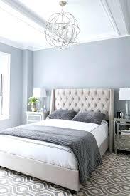 gray color bedroom marvelous tones bedroom ideas s for master bedroom color palette luxury bedroom grey gray color bedroom